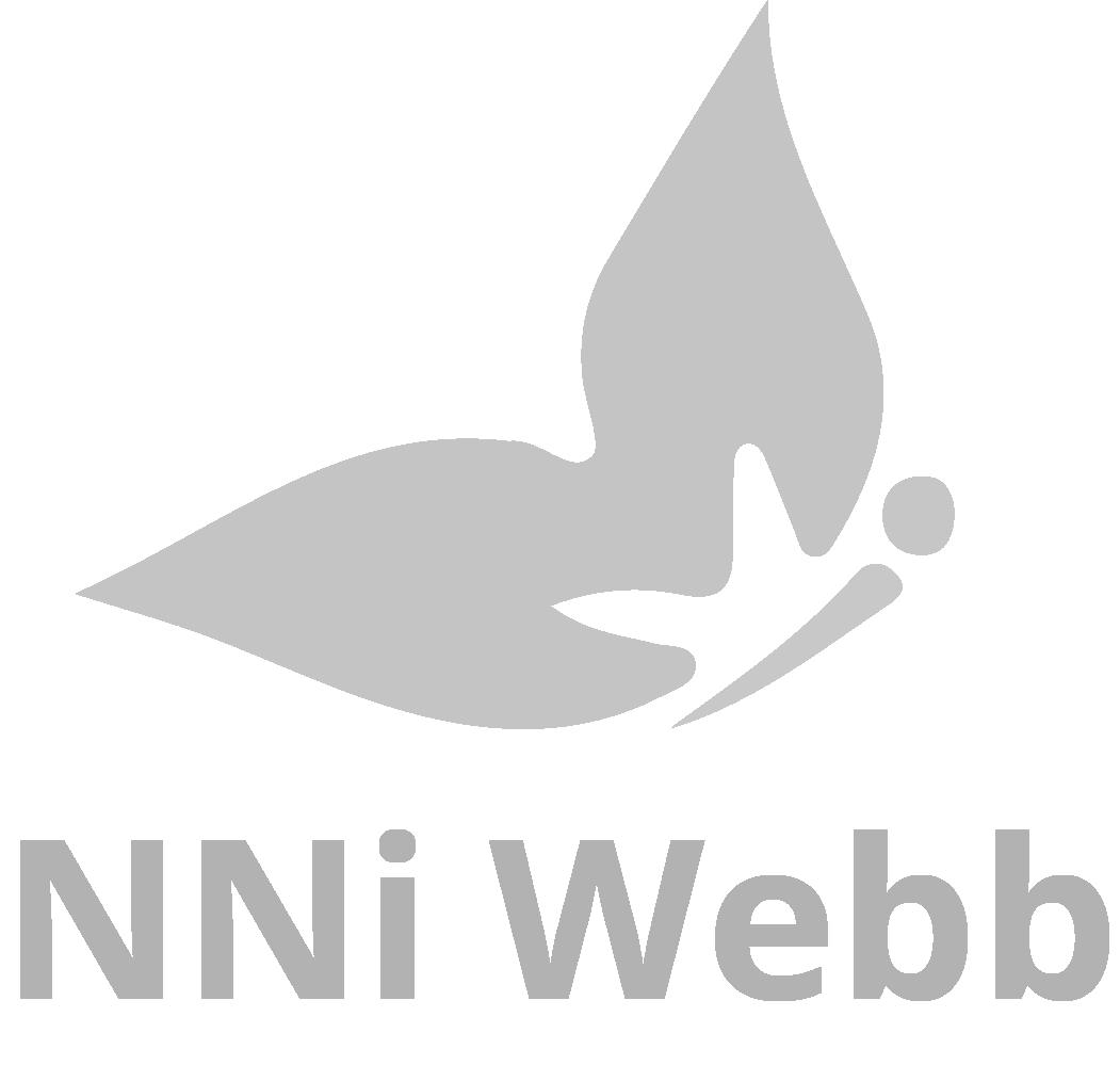 NNi Webbdesign